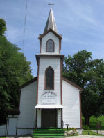 catholic singles in fond du lac county Our history the history of catholic elementary education in the fond du lac area the rich history of the catholic church in the fond du lac area begins in 1847 when catholic immigrants formed a church at the site of st joseph parish.