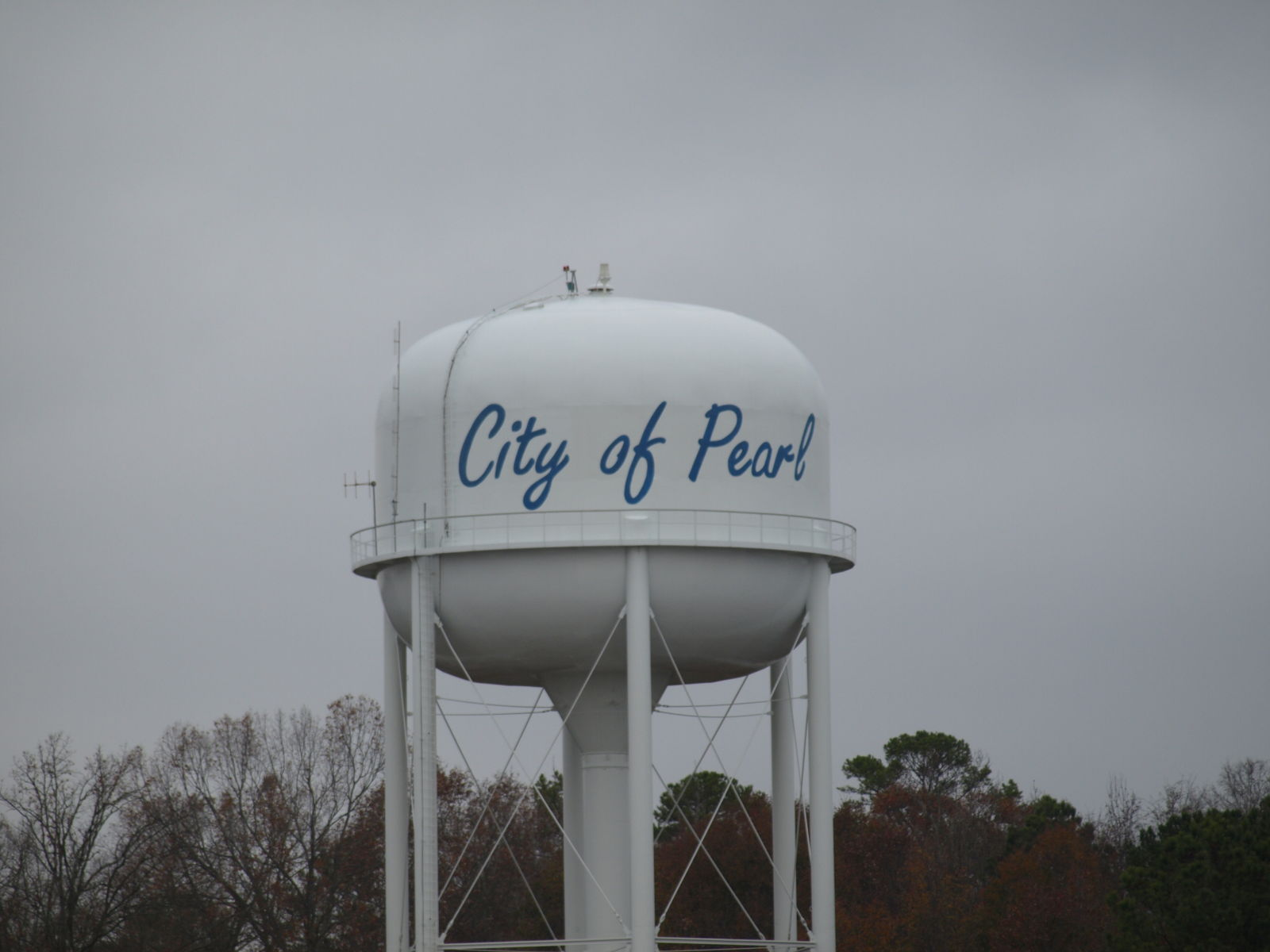 Pearl, Mississippi, takes the first step in becoming a Sanctuary for Life